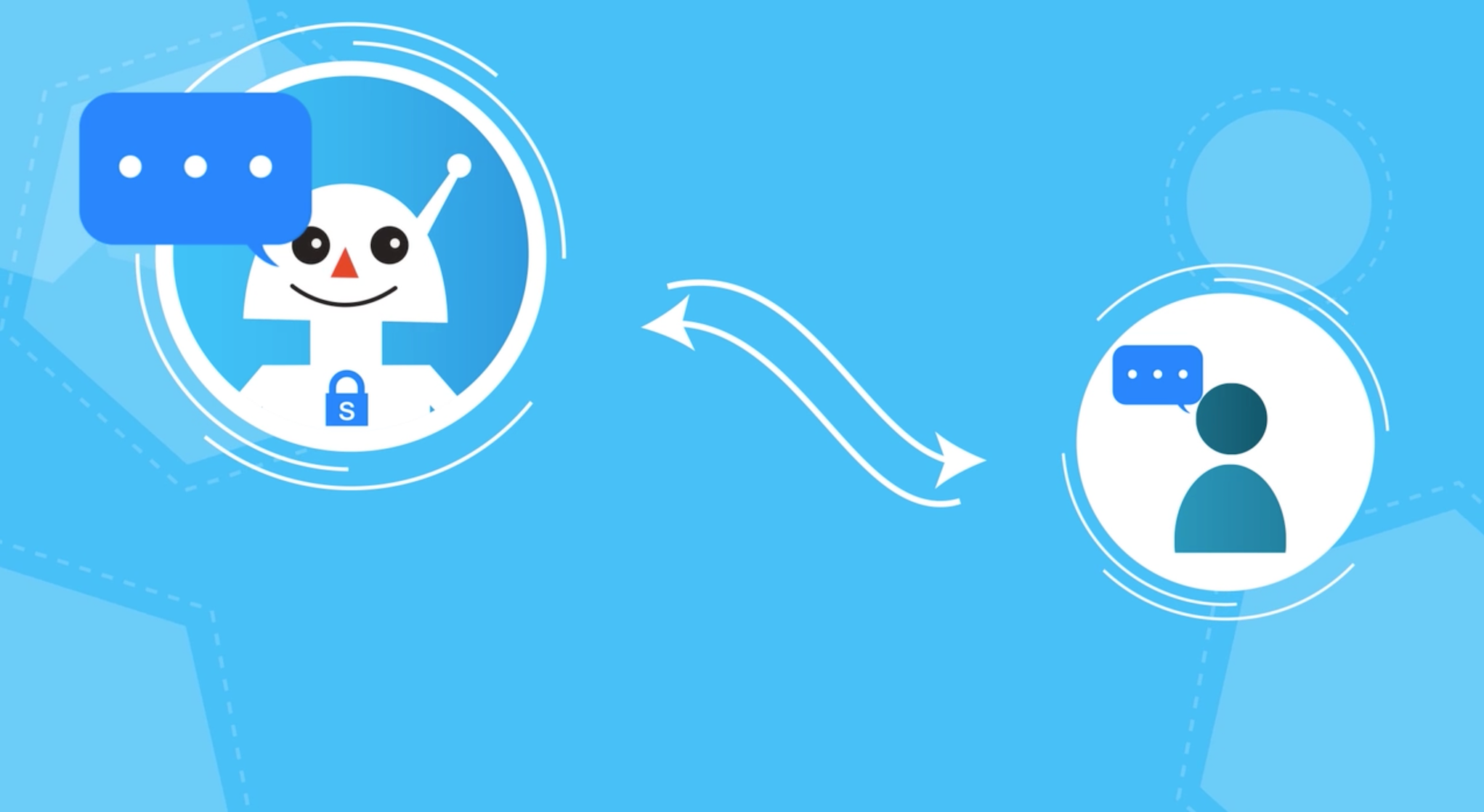 5 Things Google Duplex Means For The Future of Chatbots