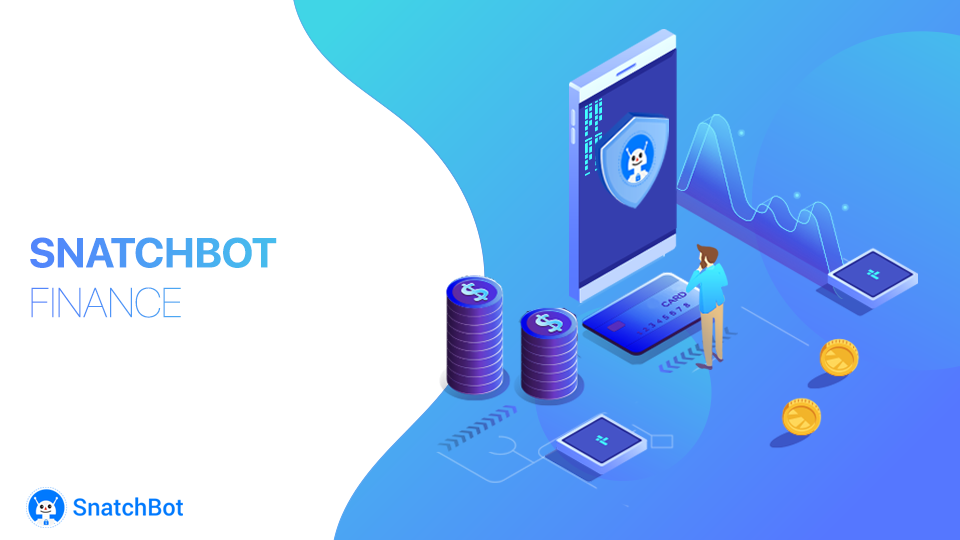 Bot Banking: Revolutionizing Financial Strategies