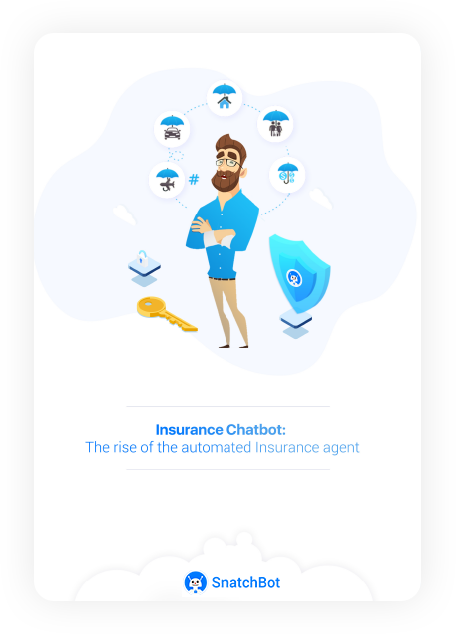 The innovation of Insurance
