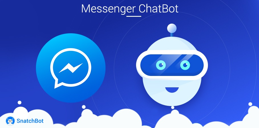 Make Yourself a Messenger Chatbot for 2018