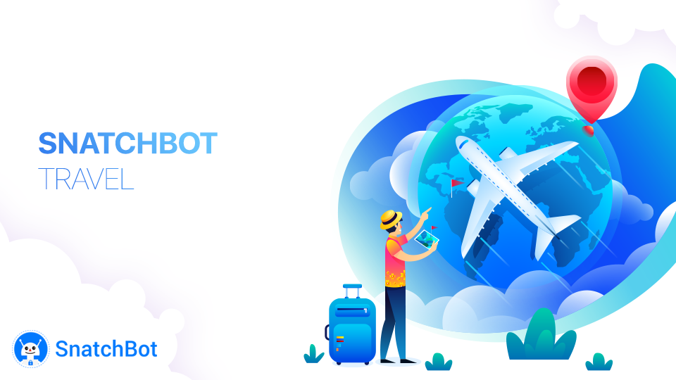 Streamlining the Airline Industry with Chatbots