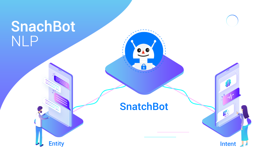 Emerging Vendors in the Bot Industry