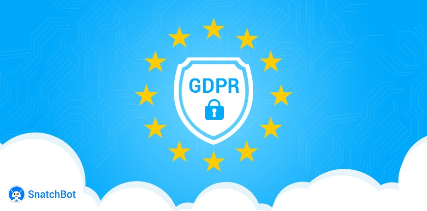 What Does the GDPR Mean to eCommerce?