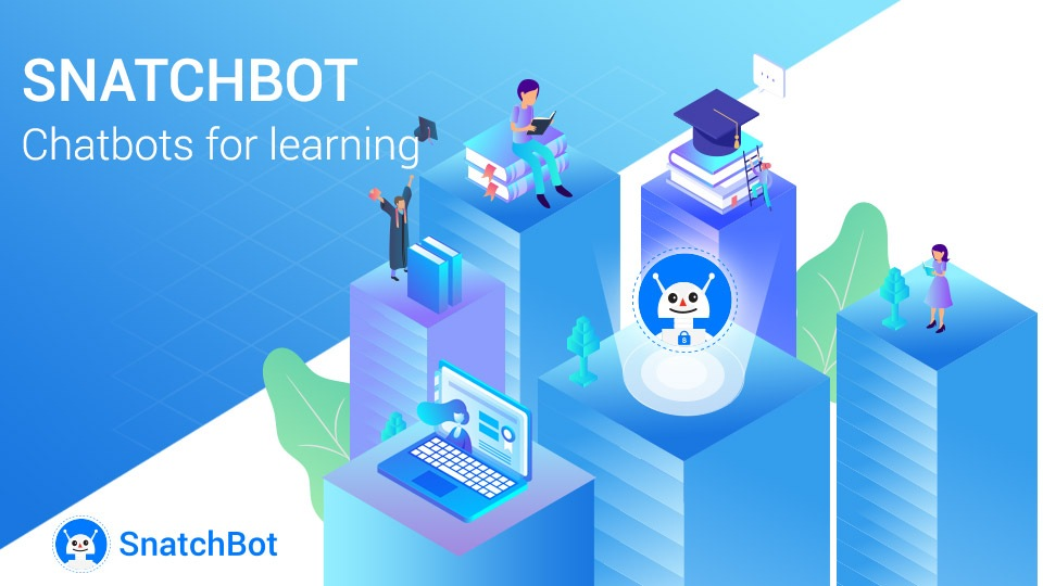 Chatbots for Learning Have A Massive Impact on Students and Schools