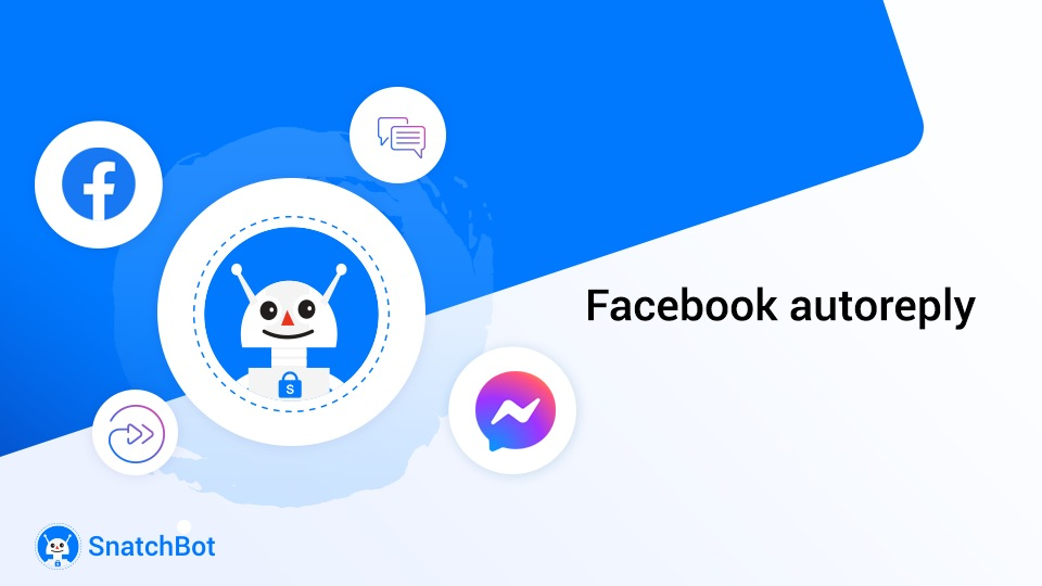 How to Build a Facebook Comment Bot