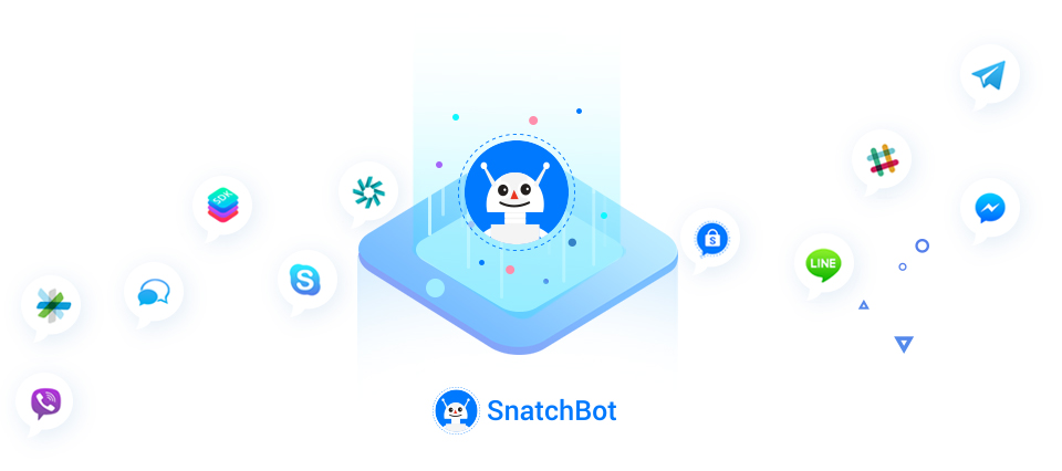 5 Ways That Your Brand Can Benefit with a Chatbot