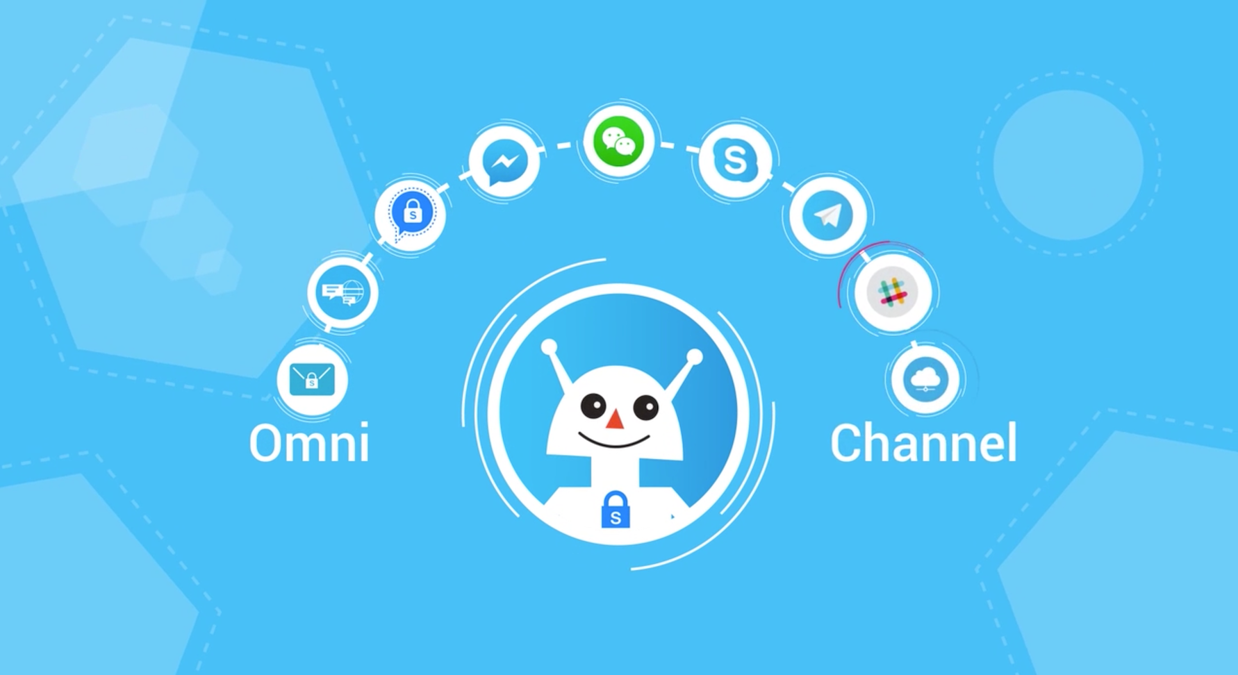 What every business should know about chatbots