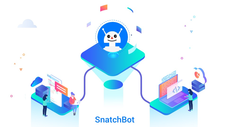 Important lessons for Chatbot builders in 2019