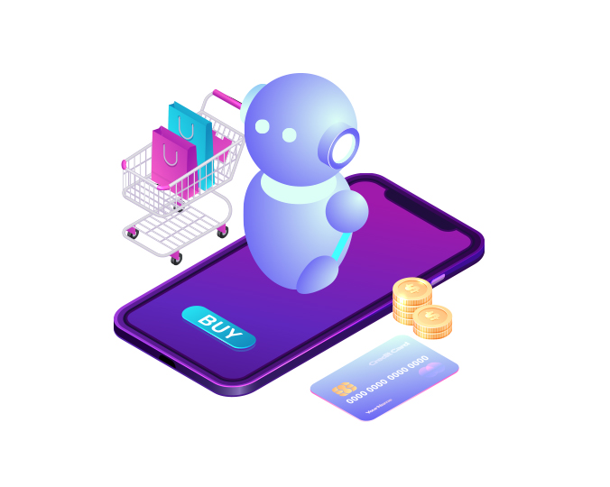 Chatbots: Uniting e-commerce and Conversational Branding