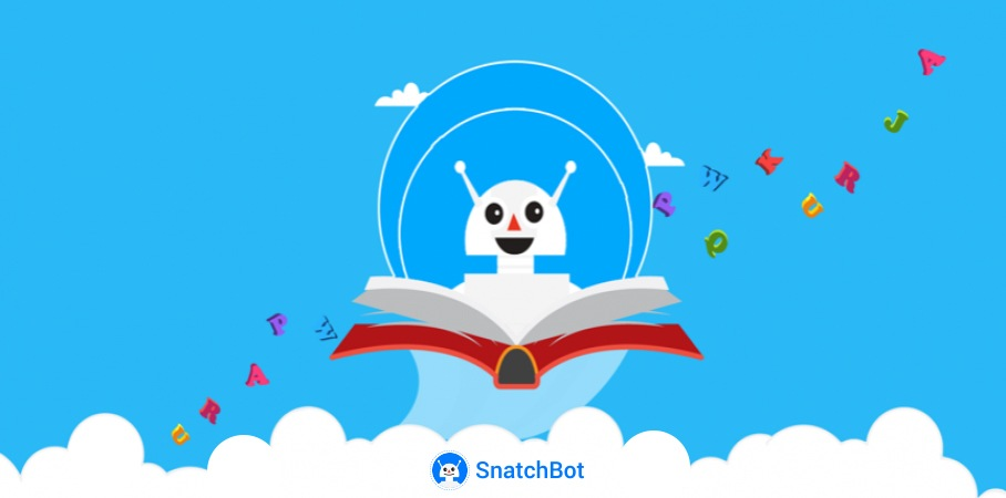 How to Make an Awesome Chatbot with NLP and AI