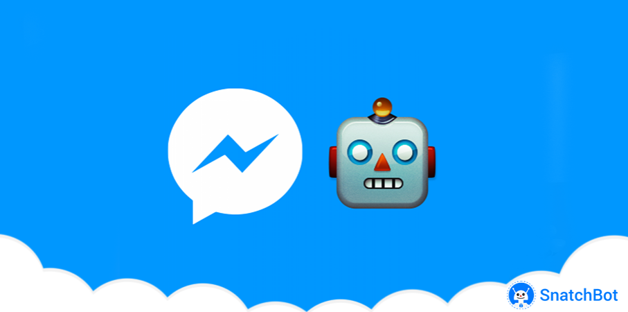 Critical Announcement: Facebook Messenger Is Not Allowing New Bots (Temporary)