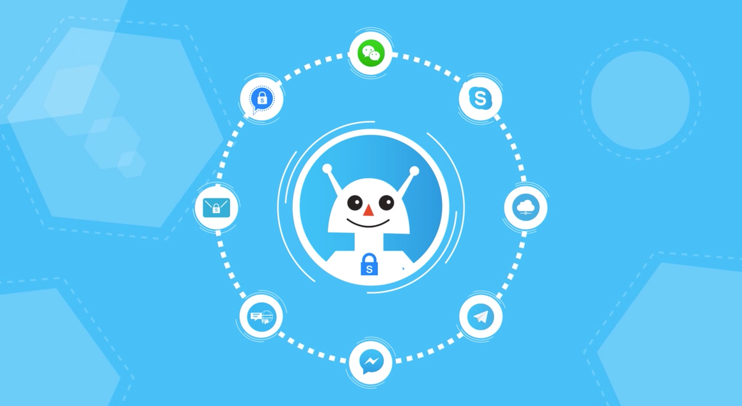 Chatbots and automation: Why are organizations embracin...