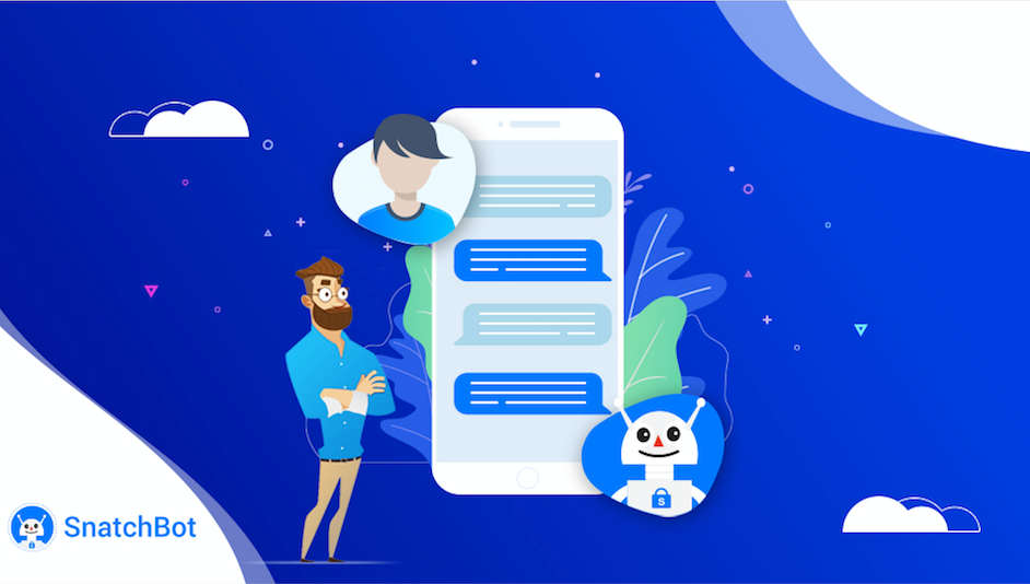 How Businesses and Freelancers Can Make Money With Chatbots