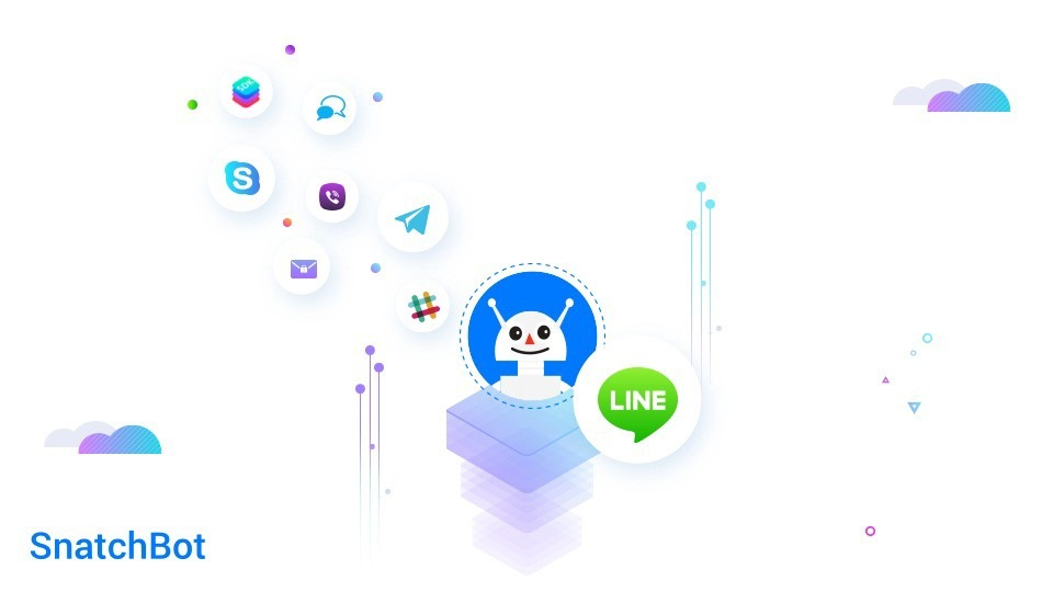 O Guia Completo para Criar Chatbots no Messenger do Line