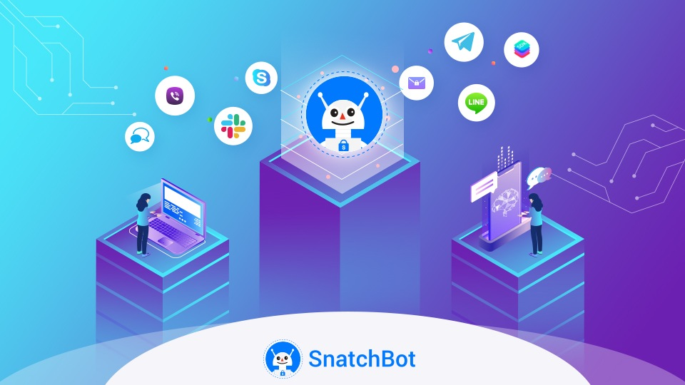 How to implement easy spreadsheet automation with your chatbot