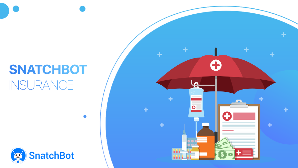 Global Insurance Market Rapidly Adopting Chatbots